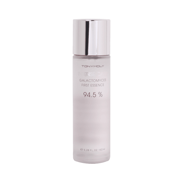 TONYMOLY-[TONYMOLY] Intense Care Galactomyces First Essence 150ml