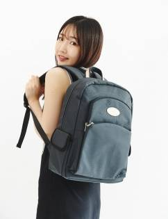 [A.Mente] Honest Backpack (6Color)