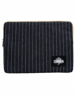[Cozycomma] Case13~13.3inch_Pin Stripe(2C)