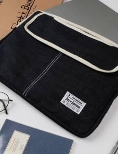 [Cozycomma] Laptop Case13~13.3inch ( 4C )