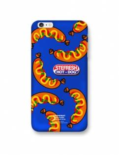 [Freshfruit] FRFR PHONE CASE ( 5C )