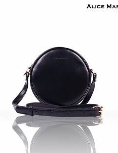 [Alice Martha] Tom shoulder BAG (2C)