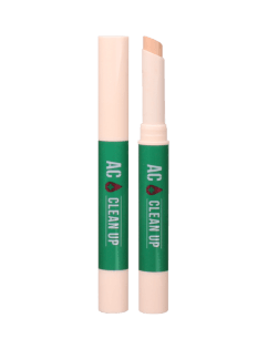 [ETUDE HOUSE] AC Clean Up Mild Concealer 2.2g
