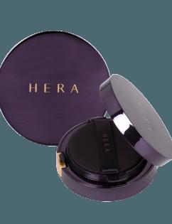 [HERA] Age Reverse Cushion SPF38/PA+++ #N21