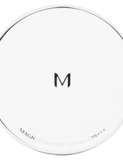 [MISSHA] M Magic Cushion Moisture Special Package #21