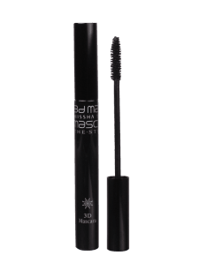 [MISSHA] The Style 3D Mascara 7g