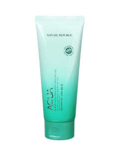 [NATURE REPUBLIC] Super Aqua Max Soft Peeling Gel 155ml