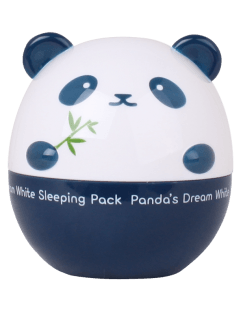 [TONYMOLY] Panda's Dream White Sleeping Pack