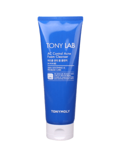 [TONYMOLY] Tony Lab AC Control Acne Foam Cleanser 150ml