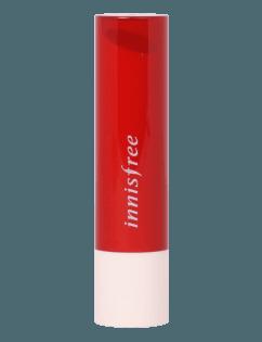 [INNISFREE] Glow Tint Lip Balm 3.5g