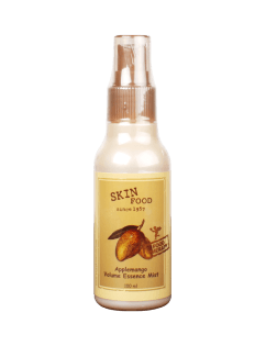 [Skinfood] Apple Mango Volume Essence Mist 100ml