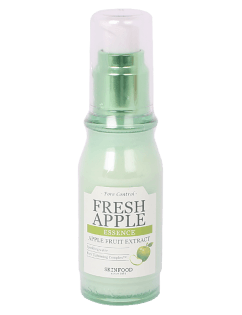 [SKINFOOD] Fresh Apple Essence