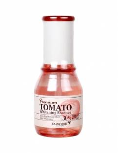 [SKINFOOD] Premium Tomato Whitening Essence 50ml
