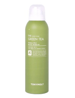 [TONYMOLY] The Chok Chok Green Tea Watery Mist 150ml