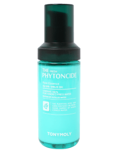 [TONYMOLY] The Fresh Phytoncide Pore Essence