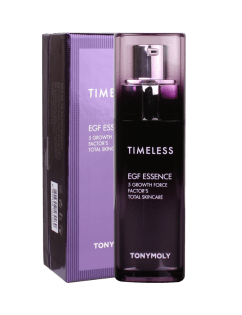 [TONYMOLY] Timeless EGF Essence