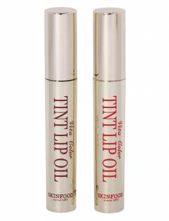 [SKINFOOD] Vita Color Tint Lip Oil 4g (5C)