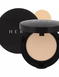 [HERA] HD Perfect Powder Pact SPF30/PA+++ 10g #23 True Beige