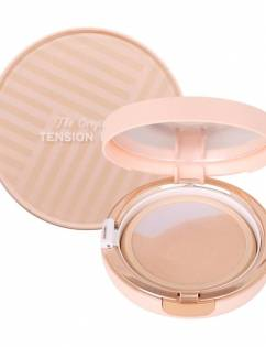 [MISSHA] The Original Tension Pact Perfect Cover 14g