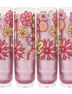 [BANILA CO] Floral Seoul Color Fix Matt 3.5g #MPK553 Cherry Blossom