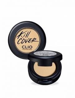 [CLIO] Kill Cover Artist Pot Concealer #3 By Linen