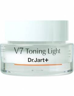 [DR. JART+] V7 Toning Light
