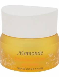 [Mamonde] Enriched Nutri Eye Cream 20ml