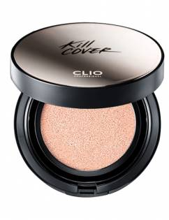 [CLIO] Kill Cover Founwear Cushion XP SPF50+ PA+++ #2 BP Lingerie