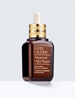 [ESTEE LAUDER] Advanced Night Repair