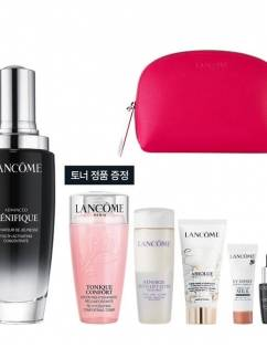 [LANCOME] New Advanced Genifique Youth Activating Concentrate