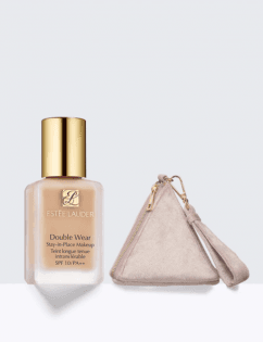 [ESTEE LAUDER] Double Wear Stay-in-place makeup SPF10/PA++