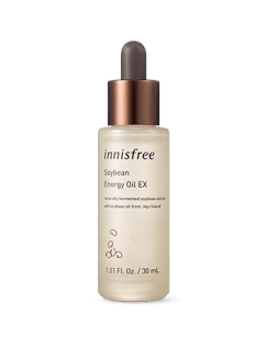 [INNISFREE] Soybean Energy Oil EX